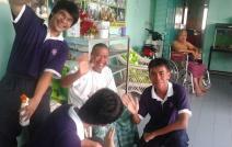 Siti Nor Aini Nursing Home